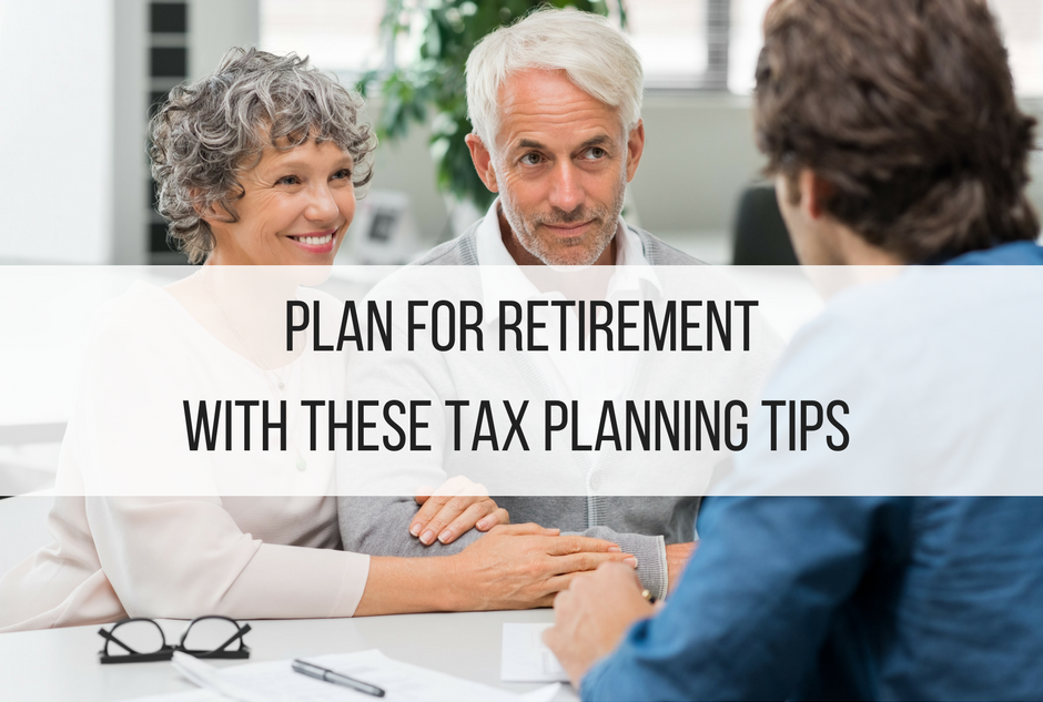 Retirement Changes Your Life In Many Ways, Including The Way You Look At  Finances.